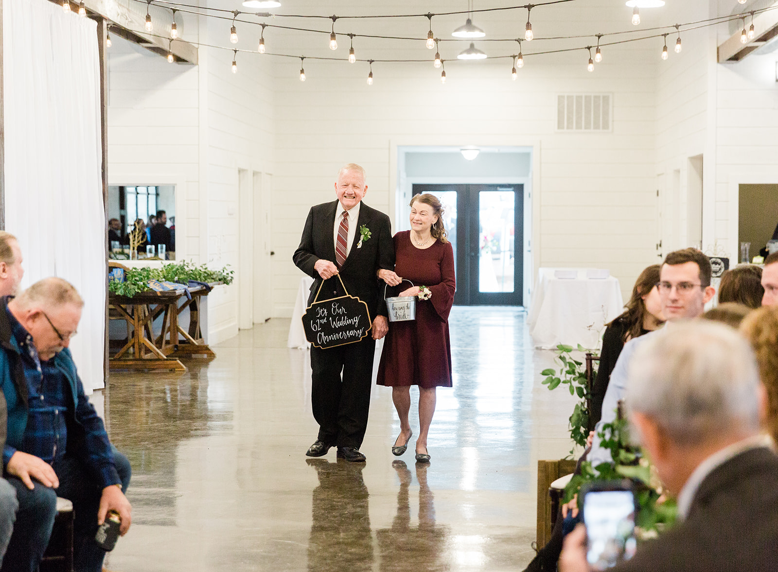 Bixby Tulsa Wedding Venues 31.jpg