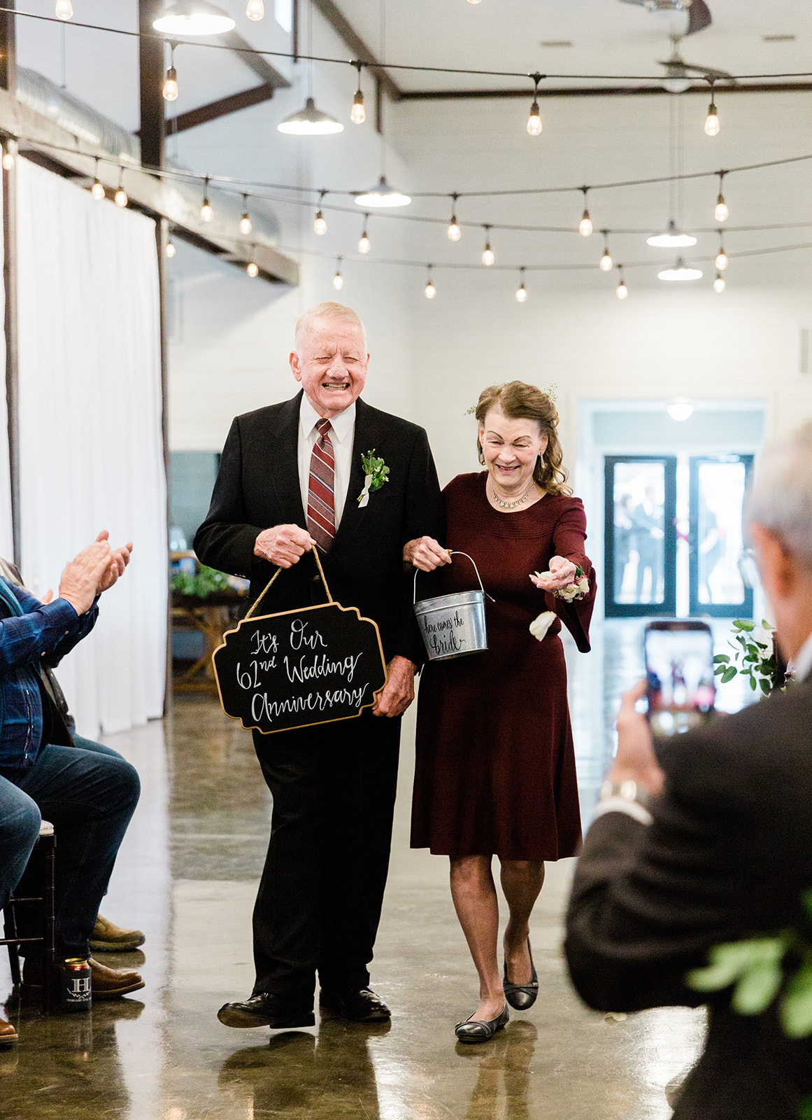 Bixby Tulsa Wedding Venues 32.jpg