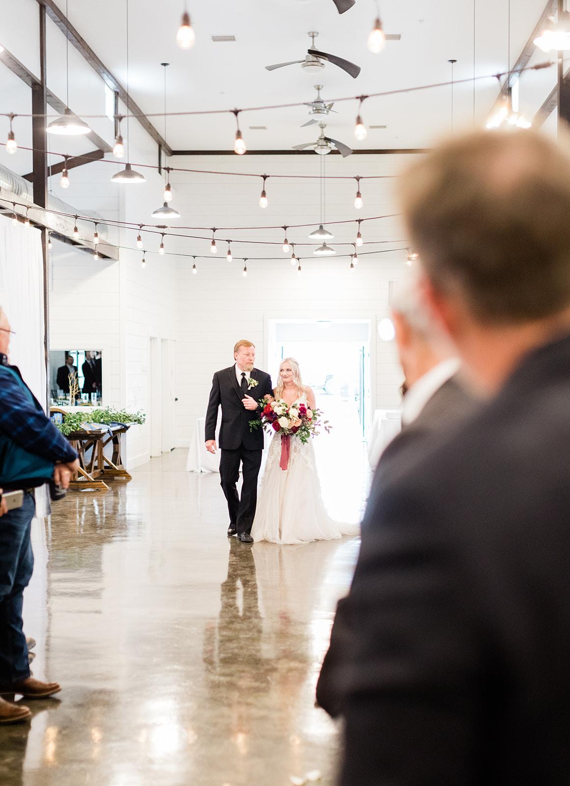 Bixby Tulsa Wedding Venues 32a.jpg