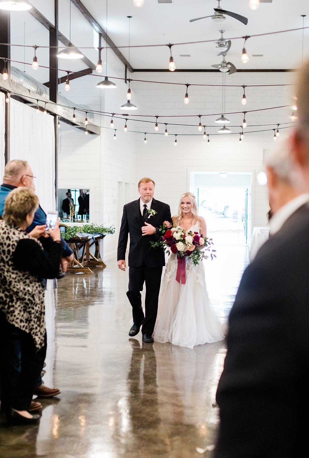 Bixby Tulsa Wedding Venues 32b.jpg