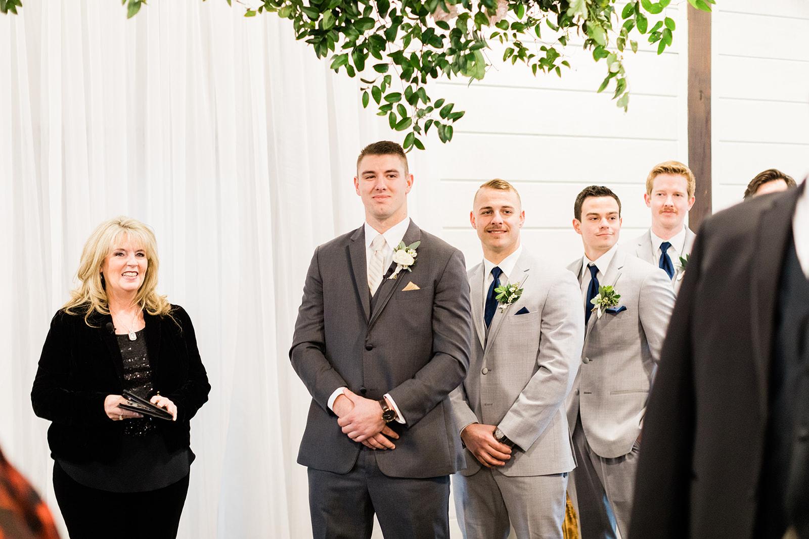 Bixby Tulsa Wedding Venues 32c.jpg