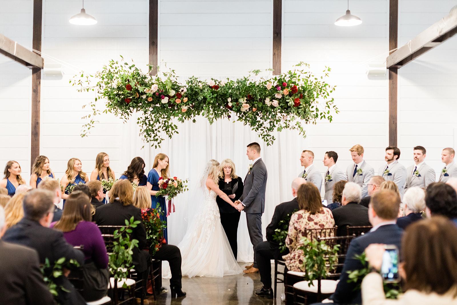 Bixby Tulsa Wedding Venues 32d.jpg