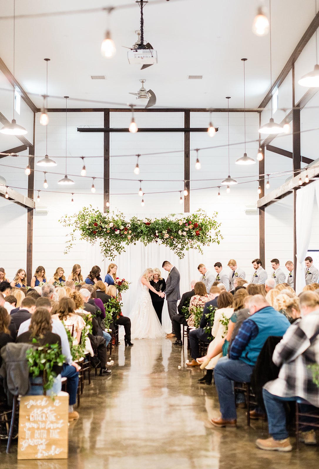 Bixby Tulsa Wedding Venues 32e.jpg