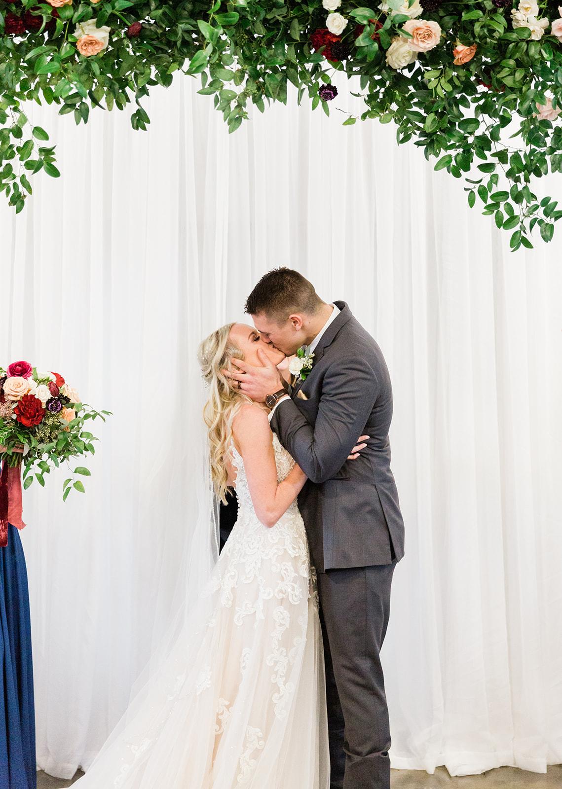 Bixby Tulsa Wedding Venues 32g.jpg