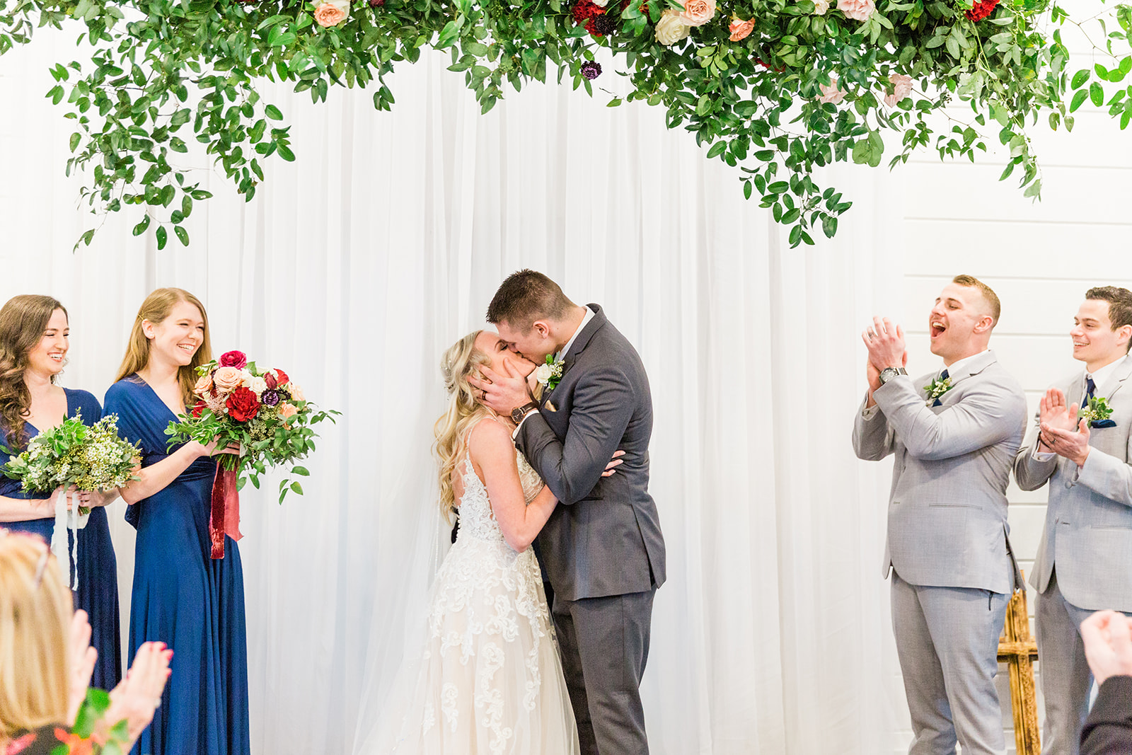 Bixby Tulsa Wedding Venues 32h.jpg