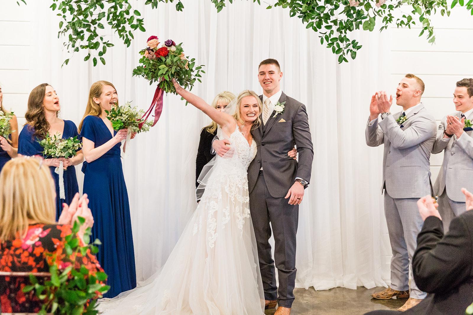 Bixby Tulsa Wedding Venues 32i.jpg