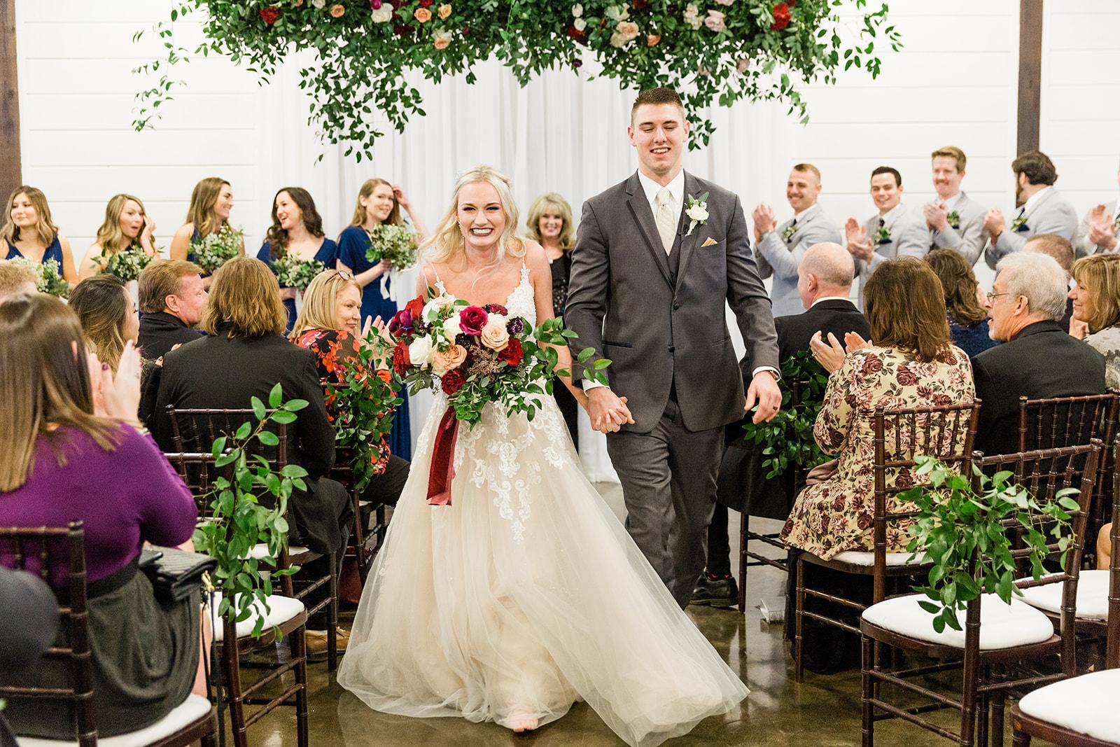 Bixby Tulsa Wedding Venues 32j.jpg