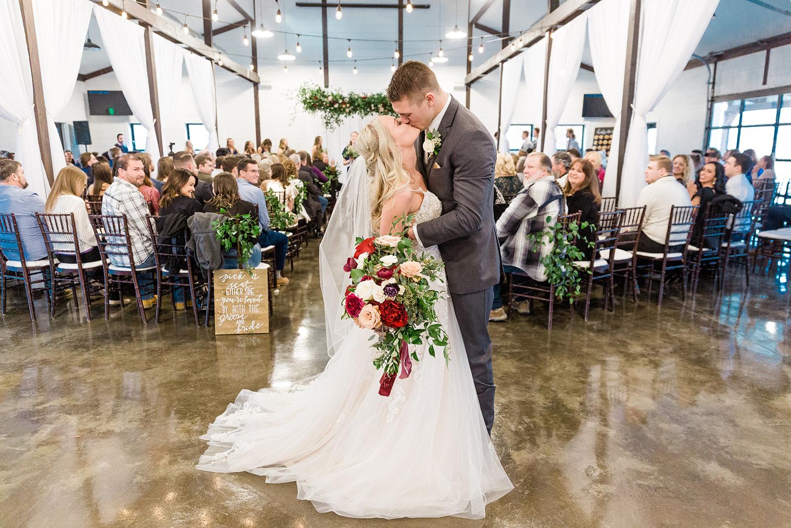 Bixby Tulsa Wedding Venues 32k.jpg
