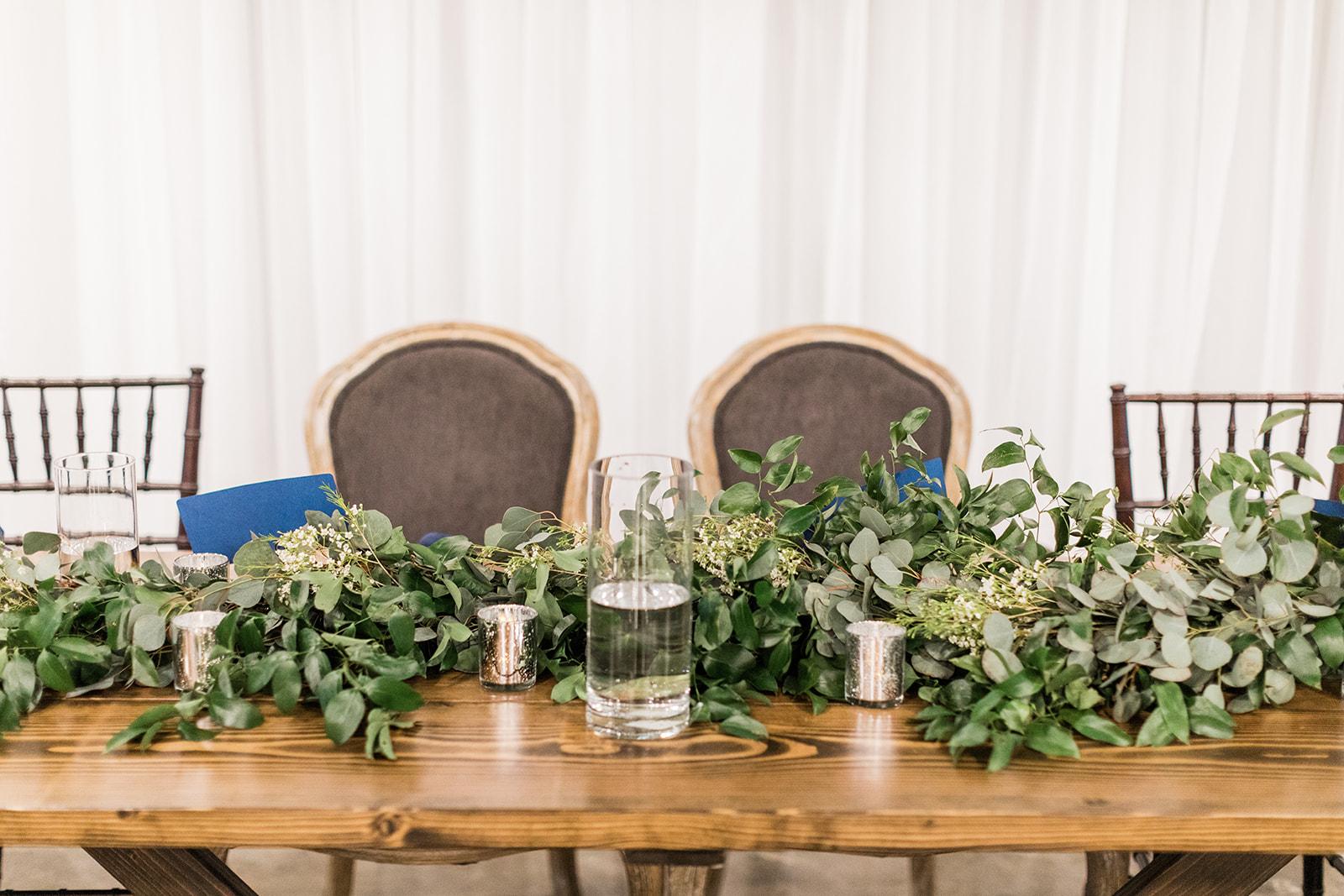 Bixby Tulsa Wedding Venues 34.jpg