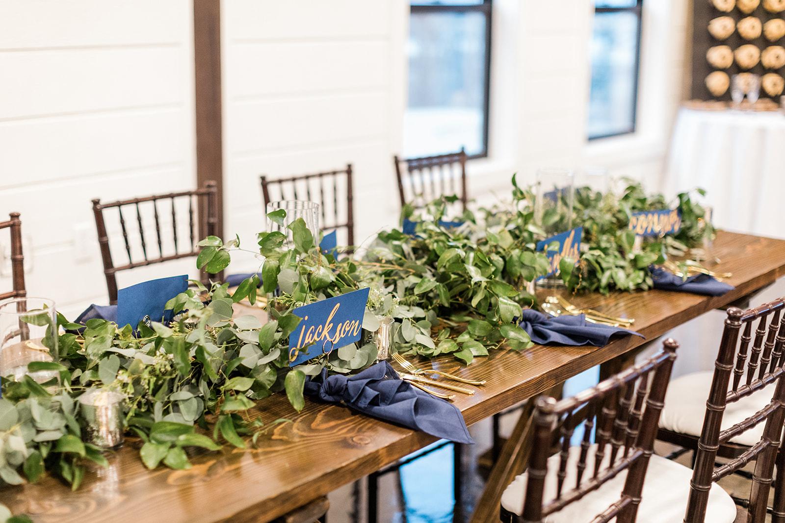 Bixby Tulsa Wedding Venues 33.jpg