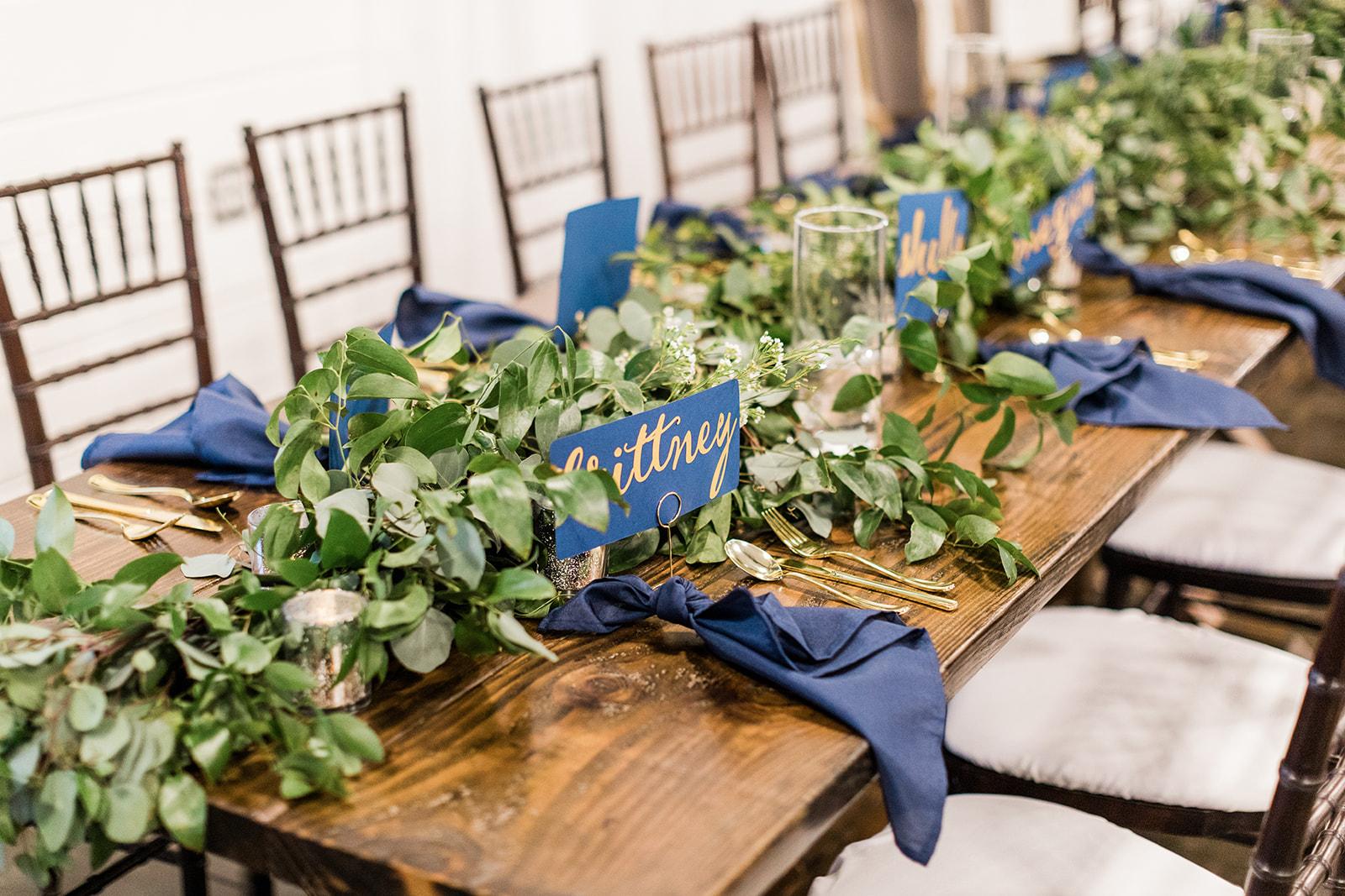 Bixby Tulsa Wedding Venues 36.jpg