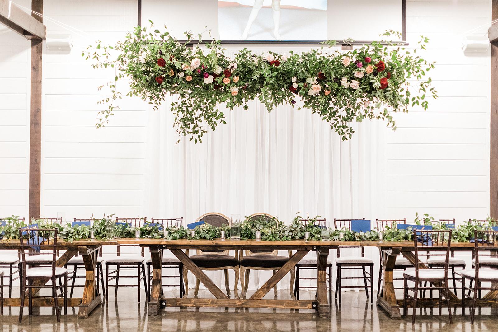 Bixby Tulsa Wedding Venues 35.jpg