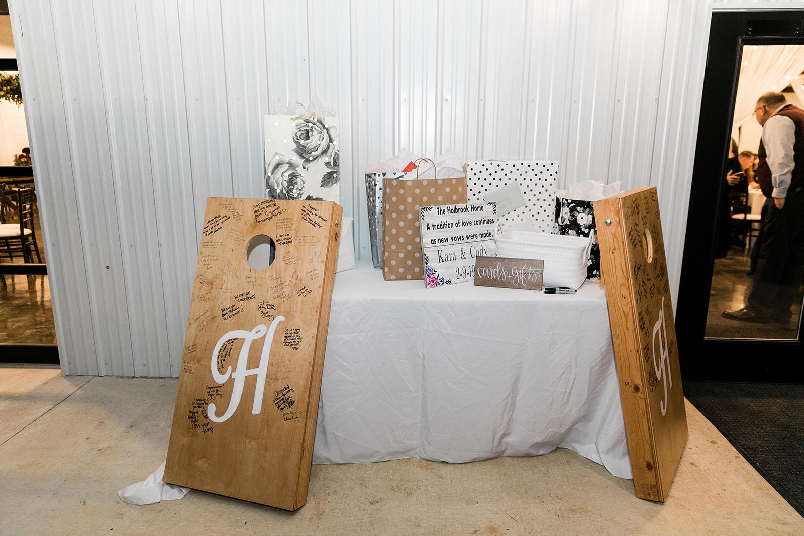 Bixby Tulsa Wedding Venues 37a.jpg
