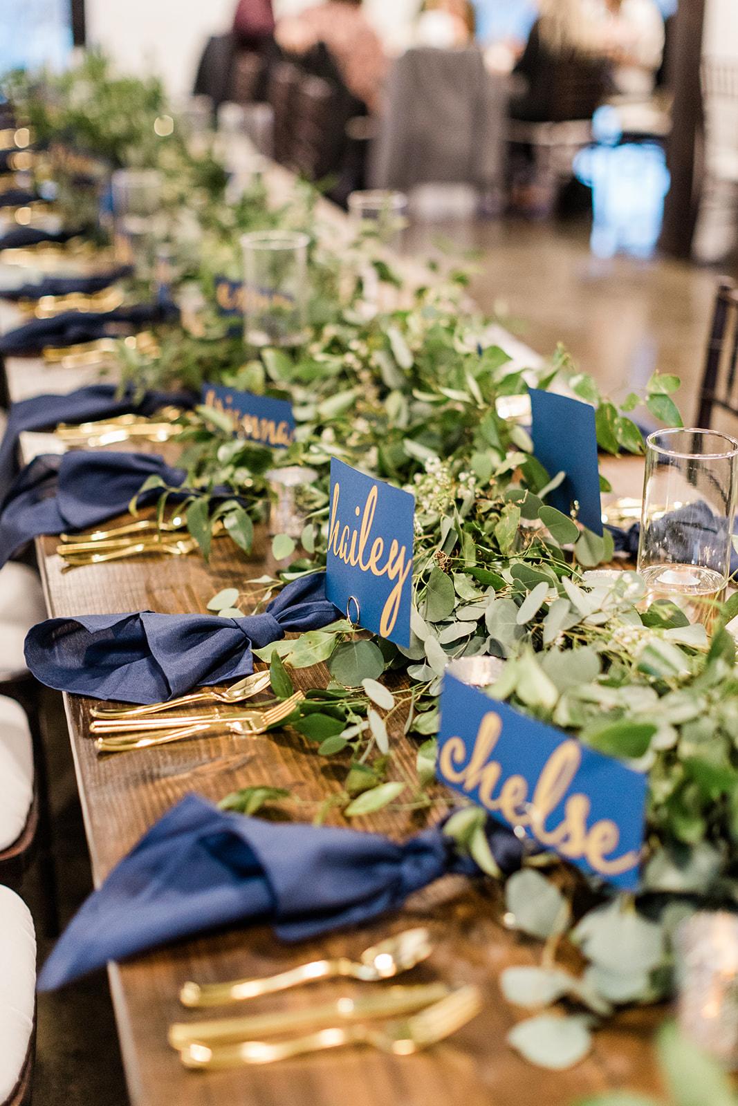 Bixby Tulsa Wedding Venues 37.jpg