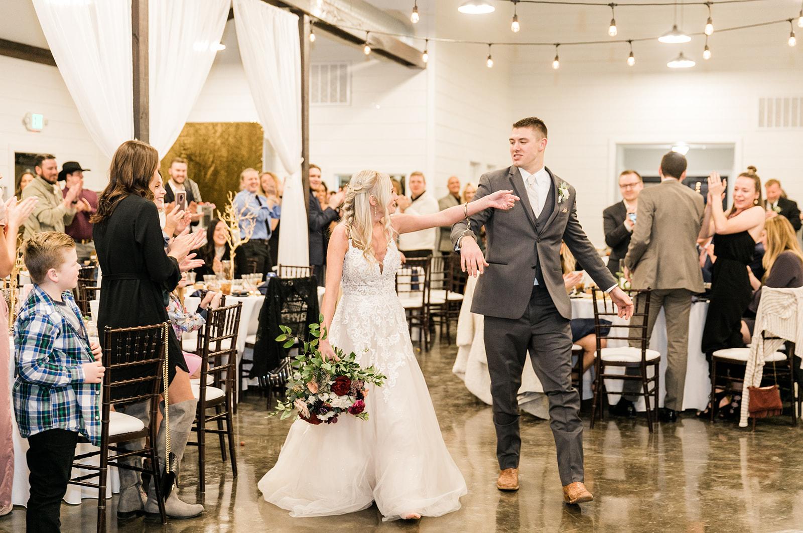Bixby Tulsa Wedding Venues 38.jpg