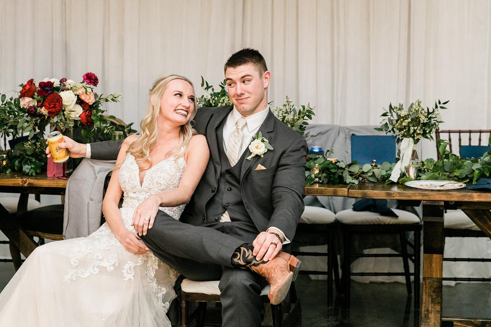 Bixby Tulsa Wedding Venues 40.jpg