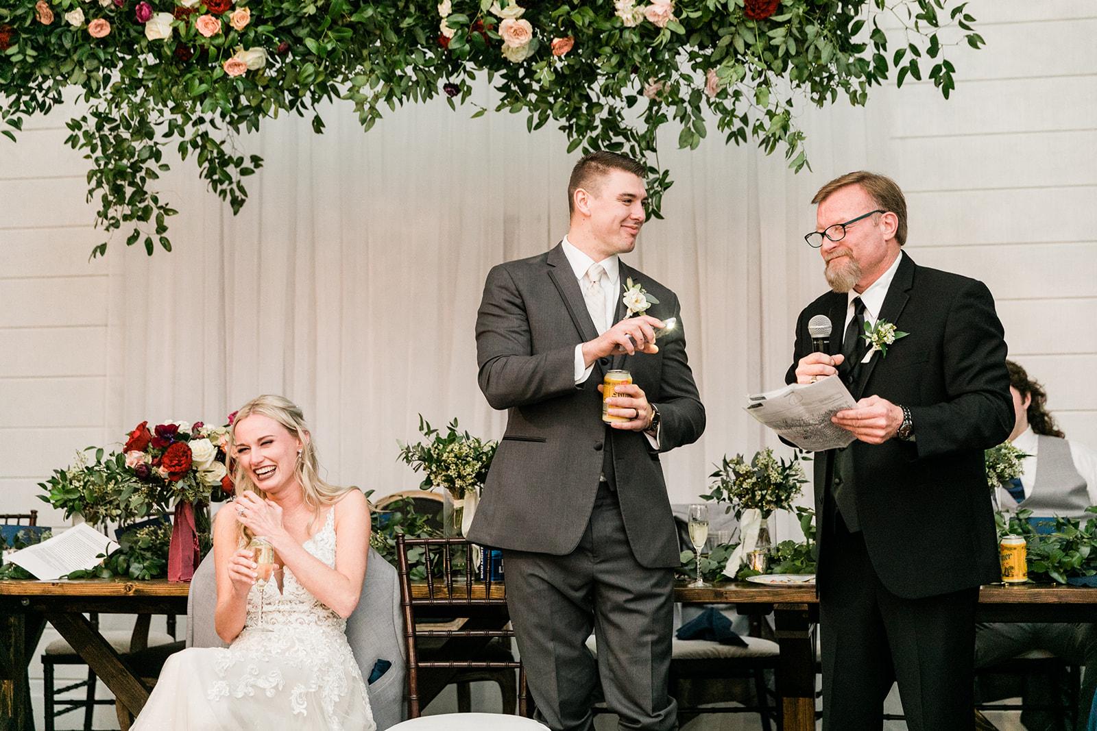 Bixby Tulsa Wedding Venues 41.jpg