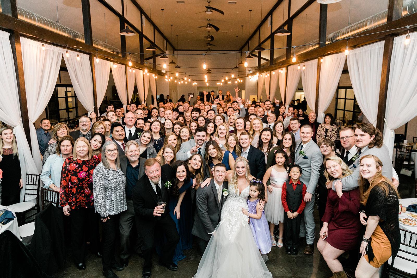 Bixby Tulsa Wedding Venues 42.jpg