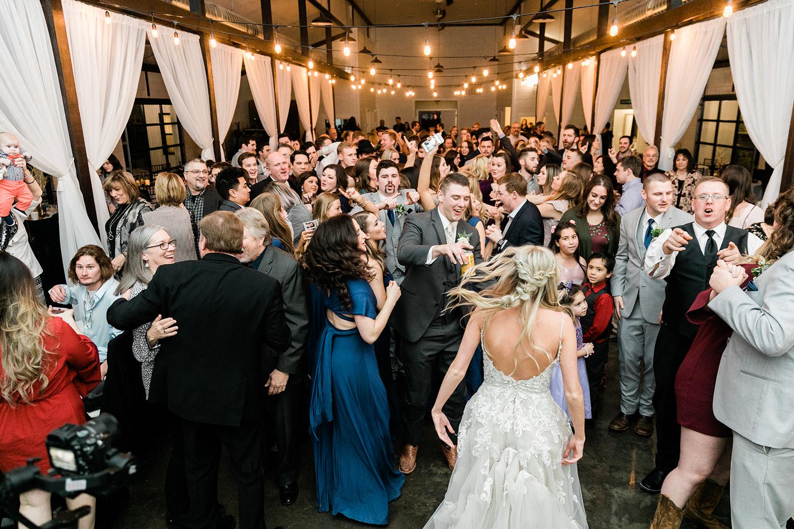 Bixby Tulsa Wedding Venues 42a.jpg