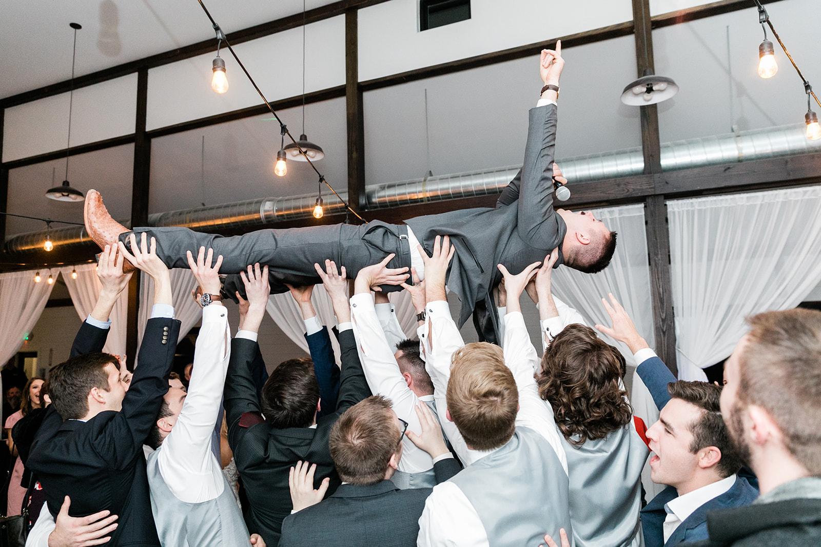 Bixby Tulsa Wedding Venues 44.jpg
