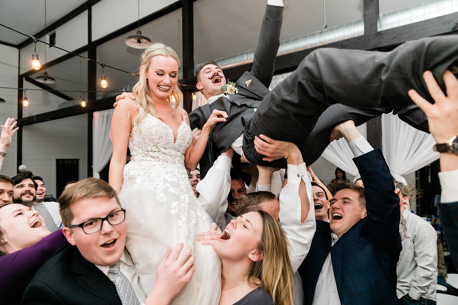 Bixby Tulsa Wedding Venues 45.jpg