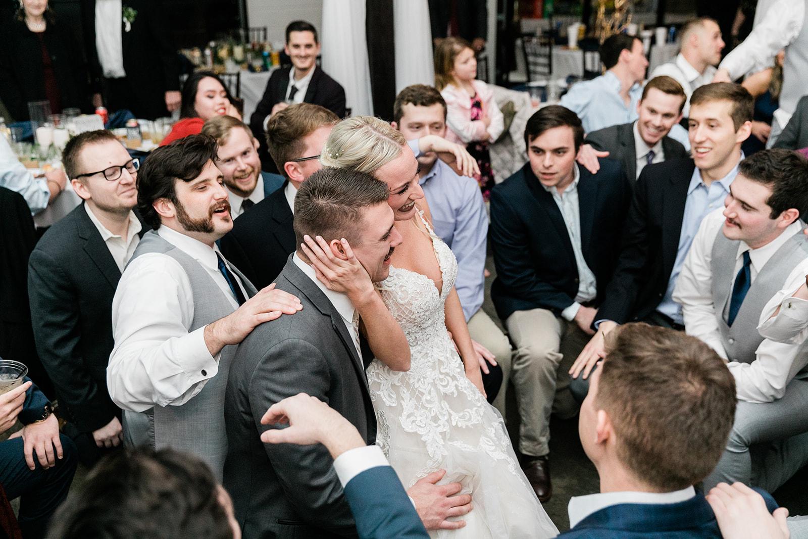 Bixby Tulsa Wedding Venues 46.jpg