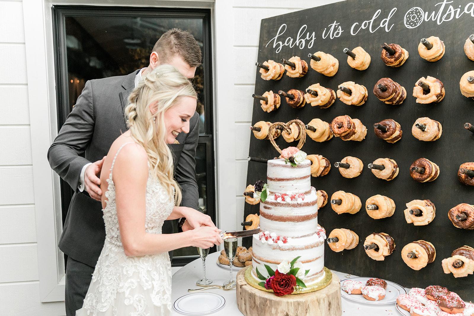 Bixby Tulsa Wedding Venues 47.jpg