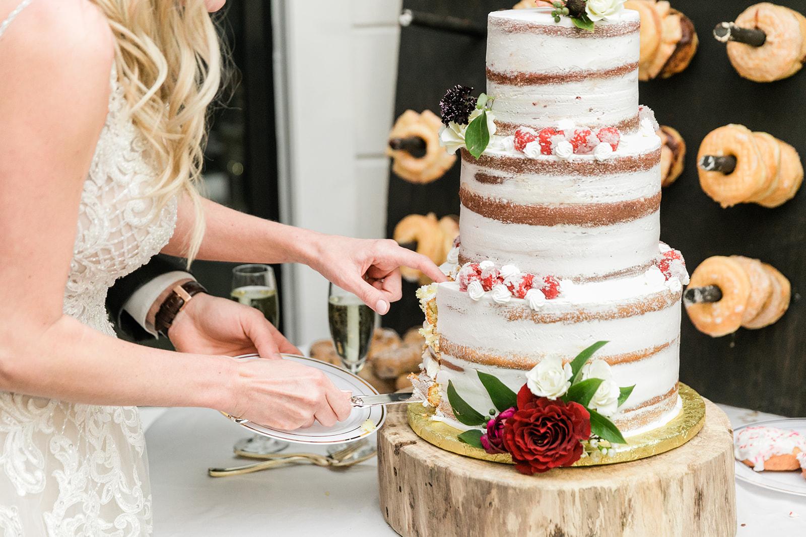 Bixby Tulsa Wedding Venues 48.jpg