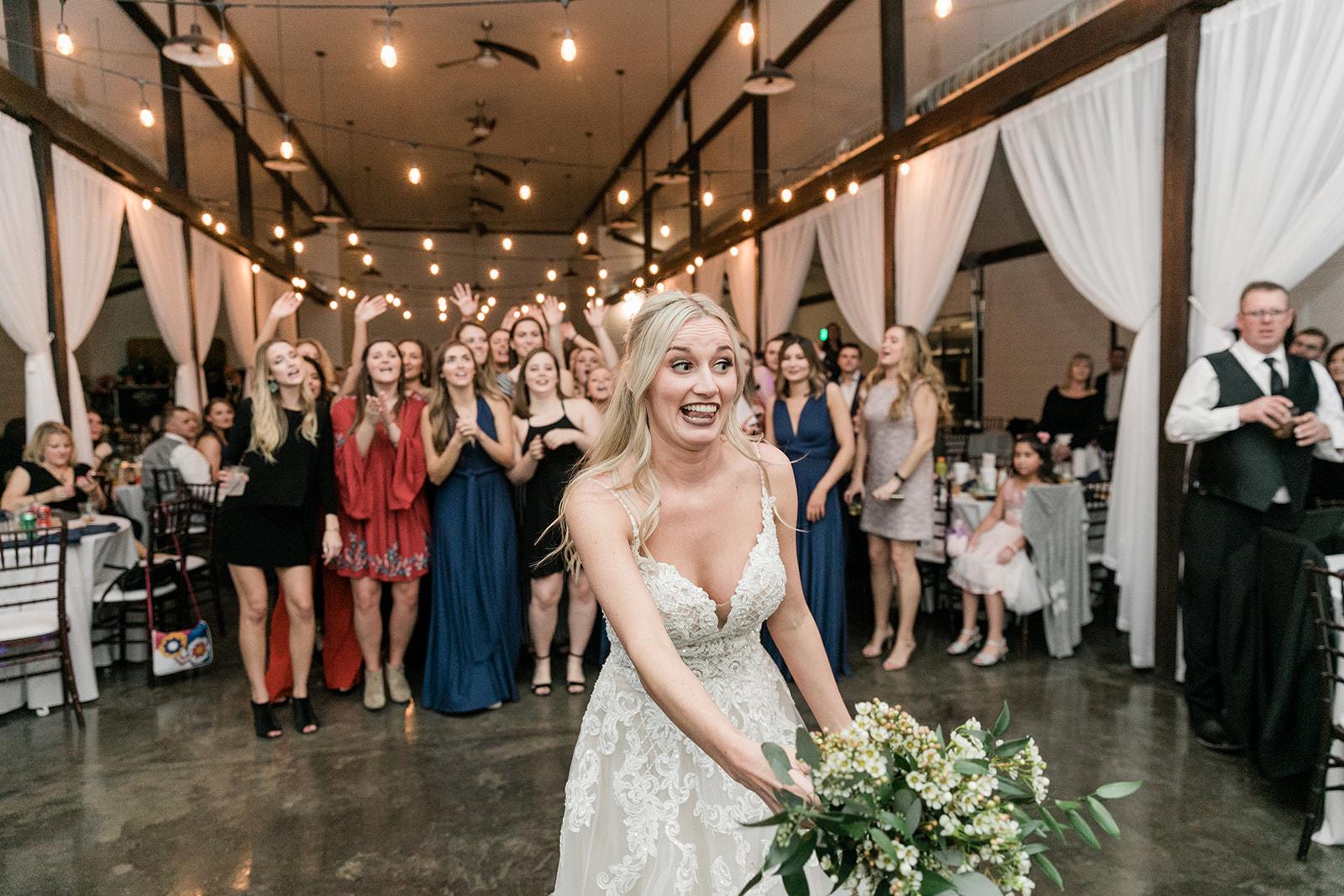 Bixby Tulsa Wedding Venues 49.jpg