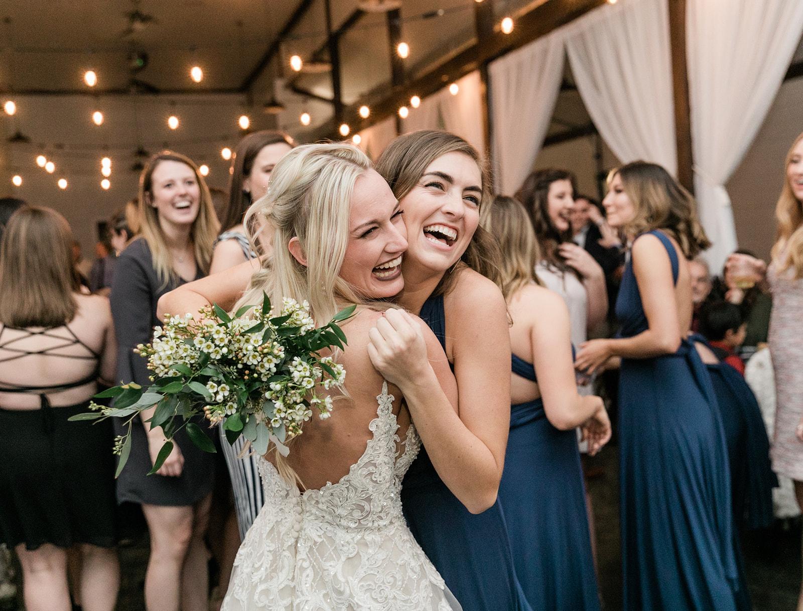 Bixby Tulsa Wedding Venues 50.jpg