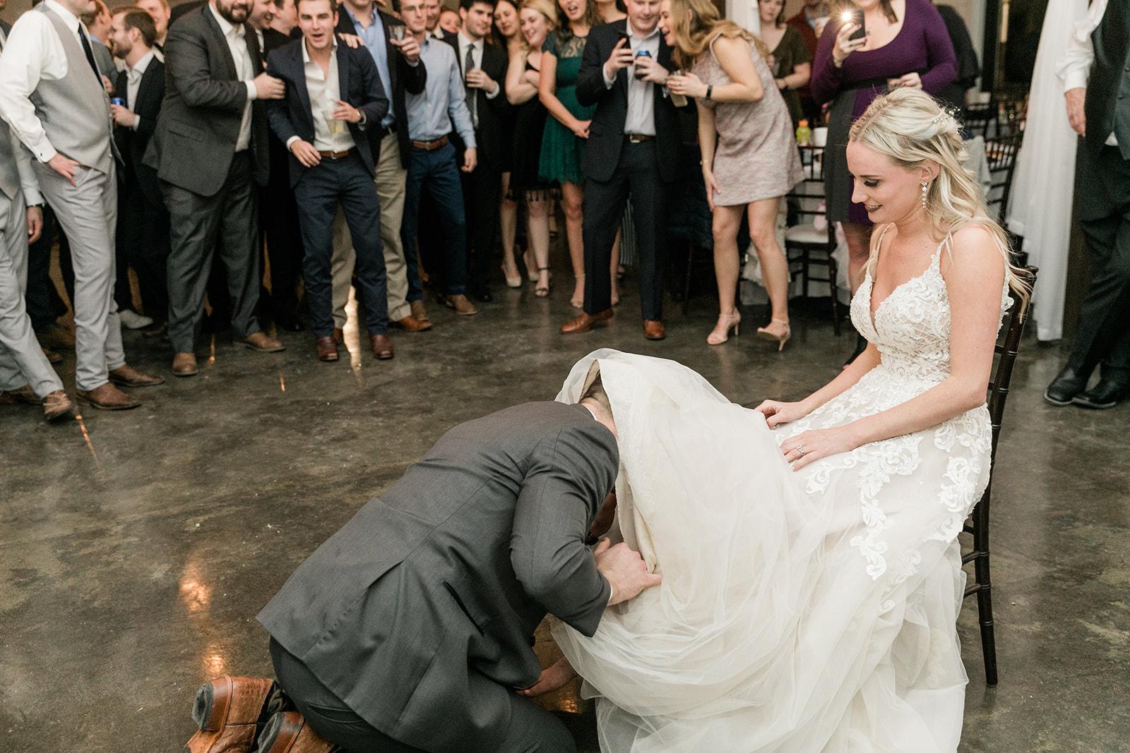 Bixby Tulsa Wedding Venues 51.jpg