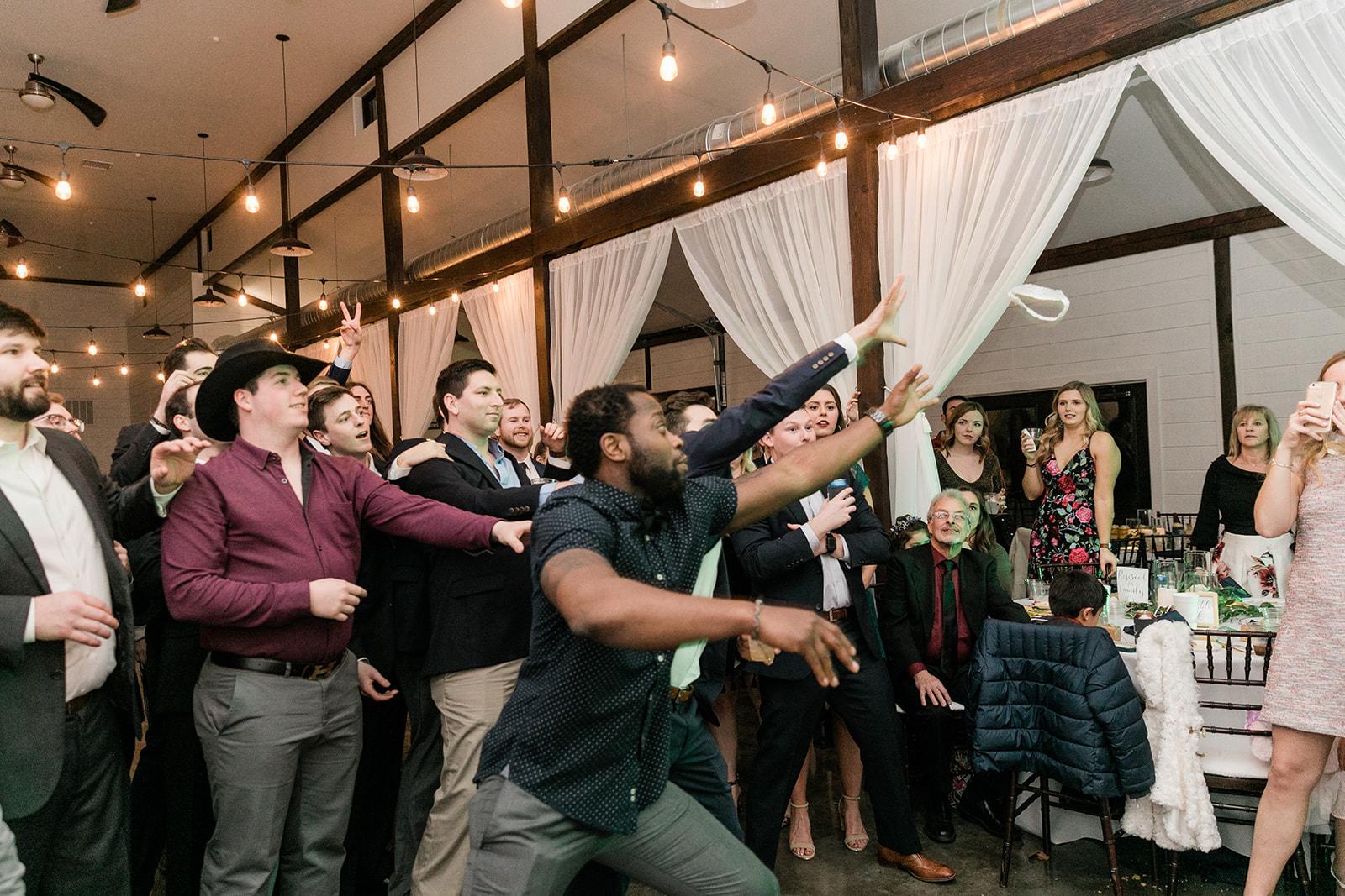 Bixby Tulsa Wedding Venues 52.jpg