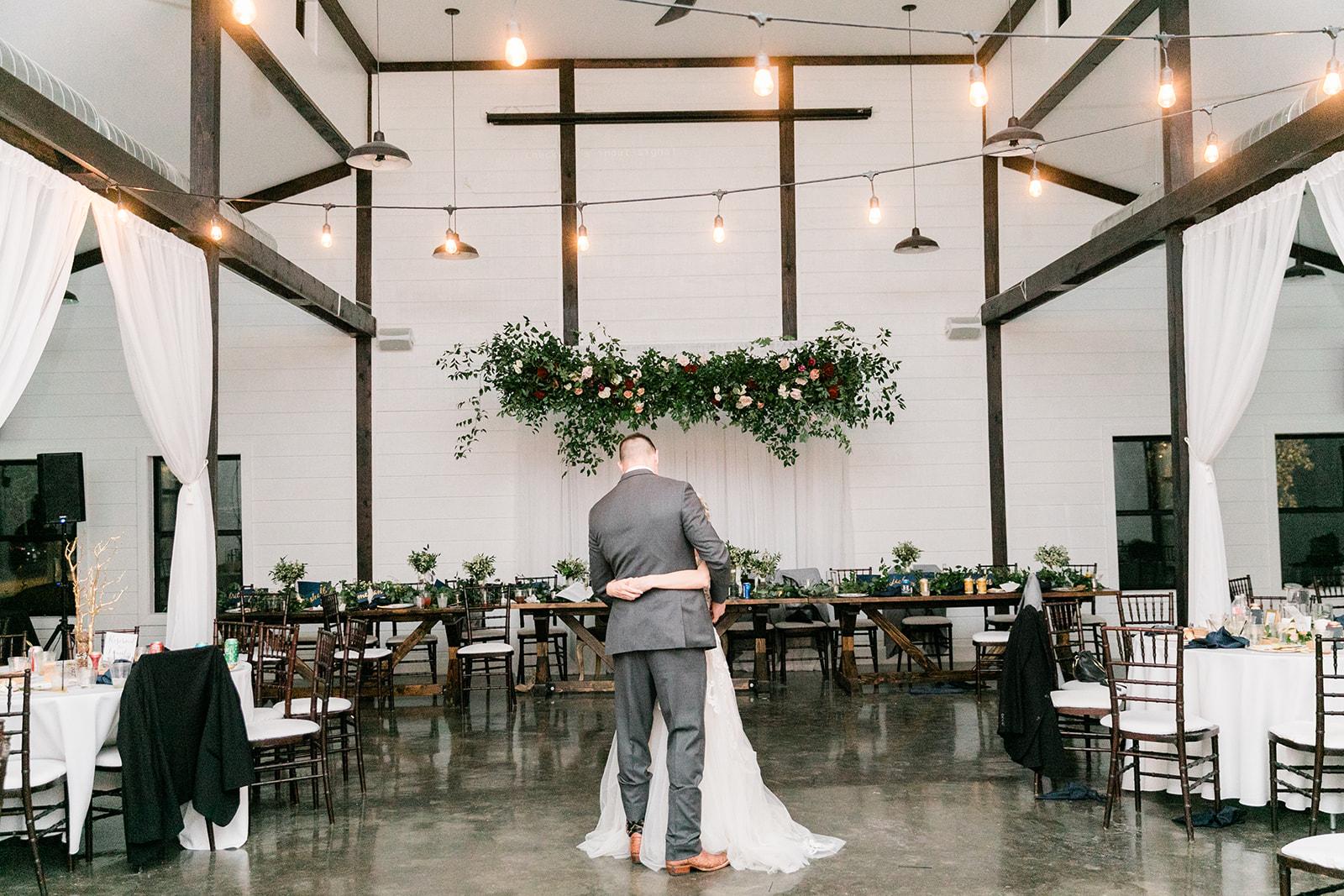 Bixby Tulsa Wedding Venues 53.jpg