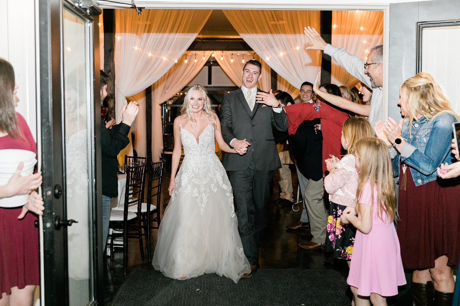 Bixby Tulsa Wedding Venues 54.jpg
