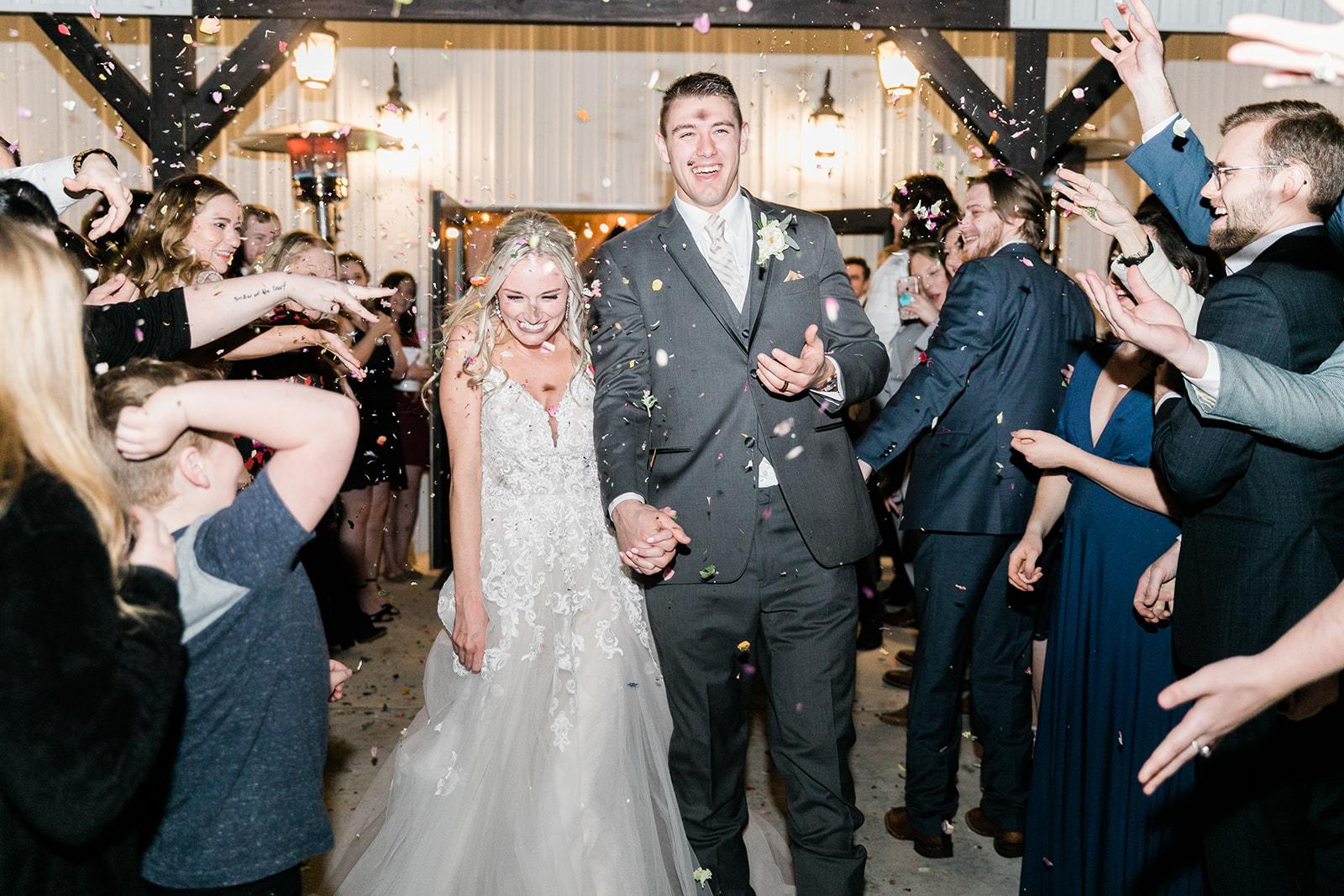 Bixby Tulsa Wedding Venues 55.jpg