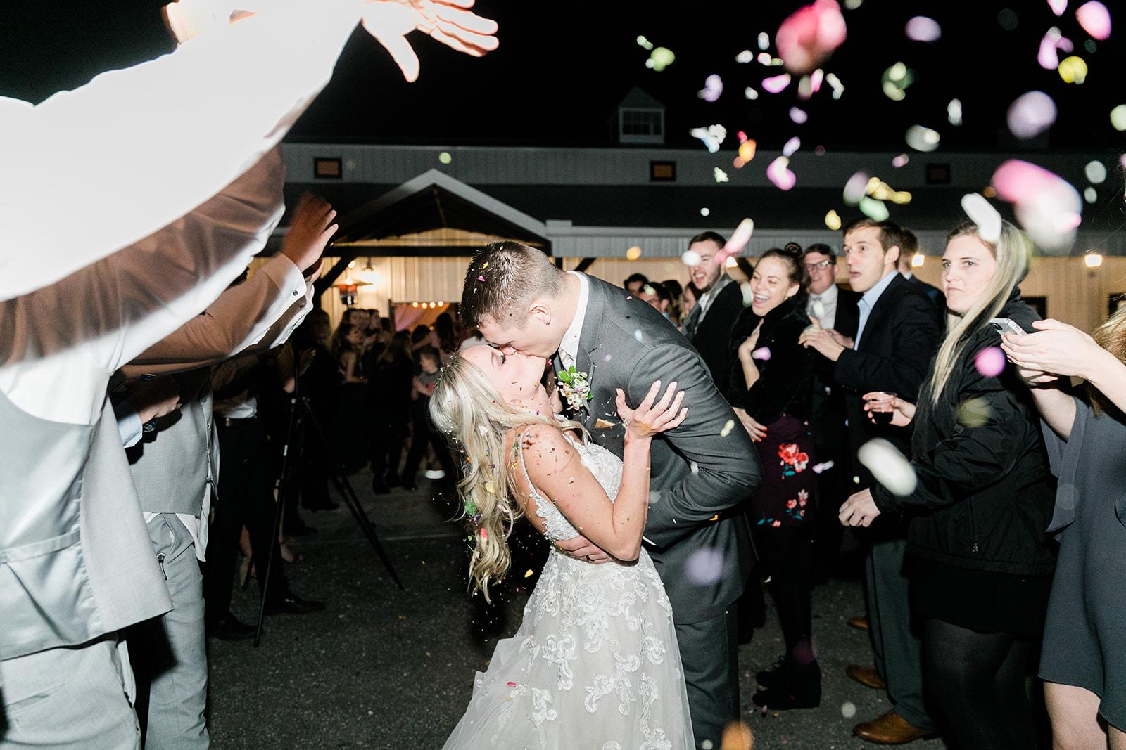 Bixby Tulsa Wedding Venues 56.jpg