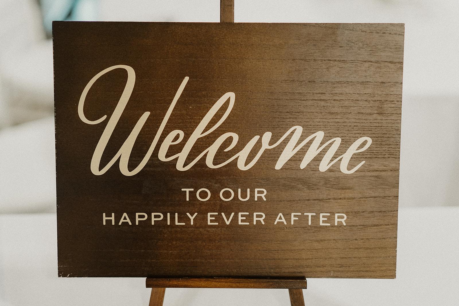 Bixby Tulsa White Barn Wedding Venues 0.jpg