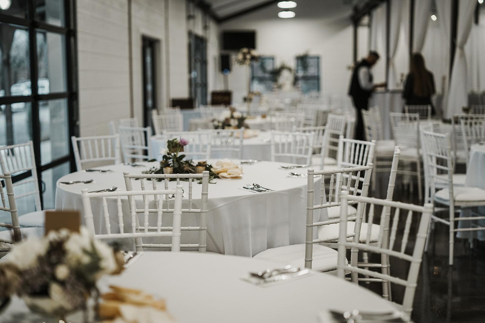 Bixby Tulsa White Barn Wedding Venues 2.jpg