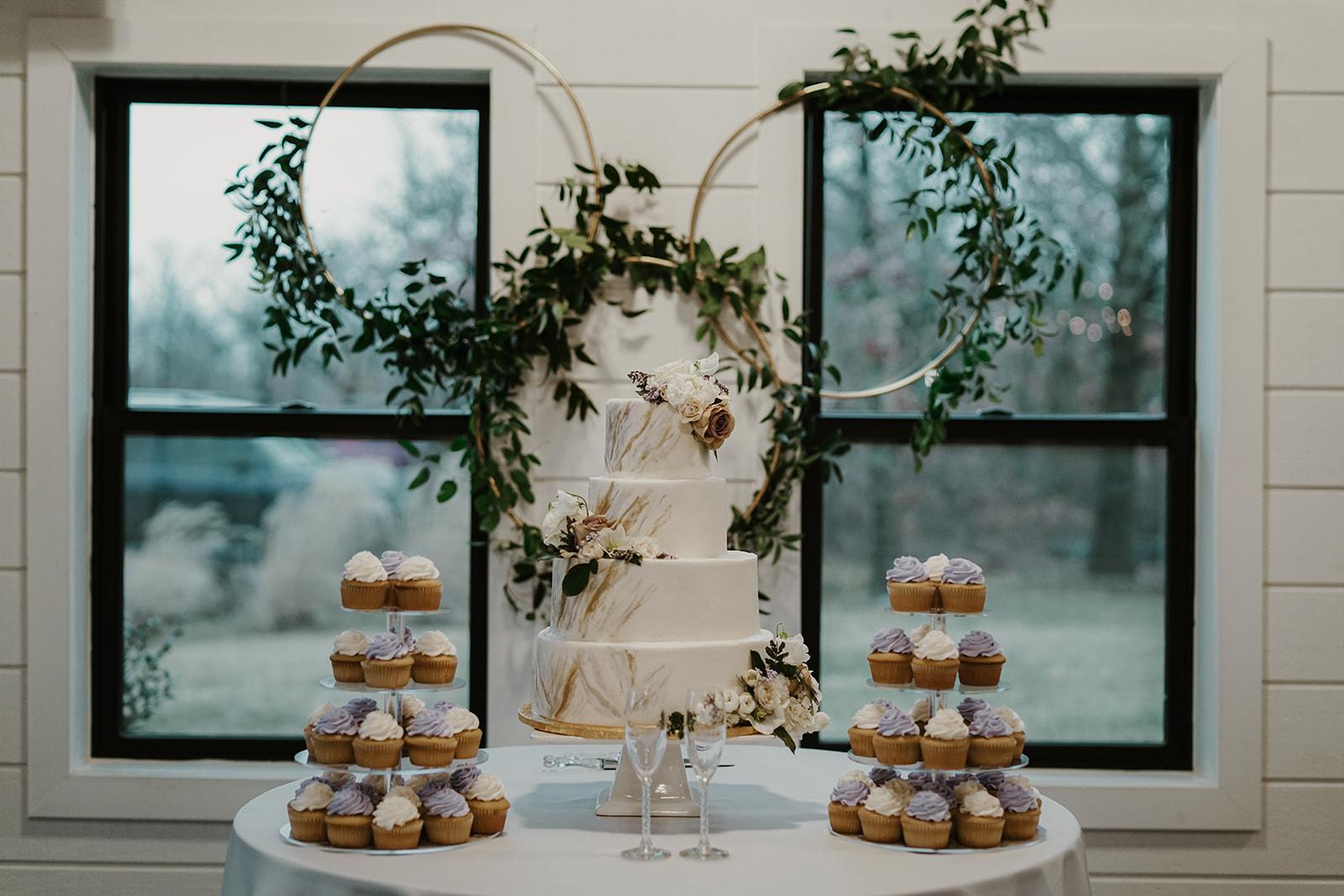 Bixby Tulsa White Barn Wedding Venues 7.jpg