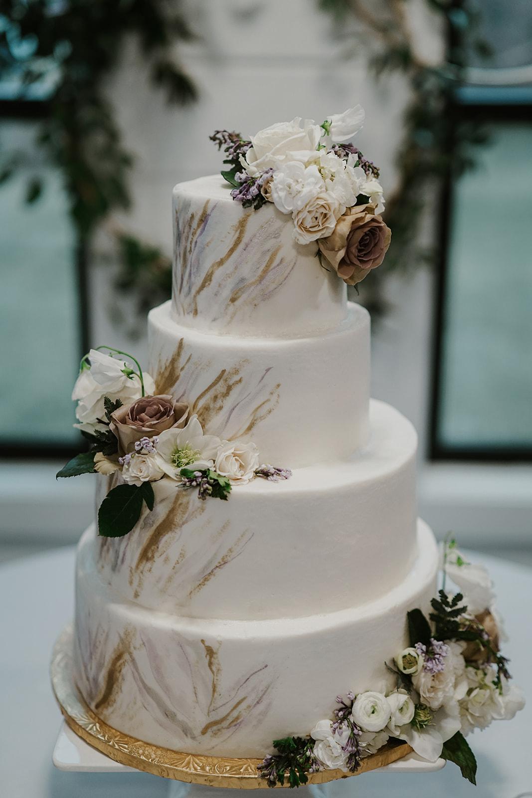 Bixby Tulsa White Barn Wedding Venues 8.jpg