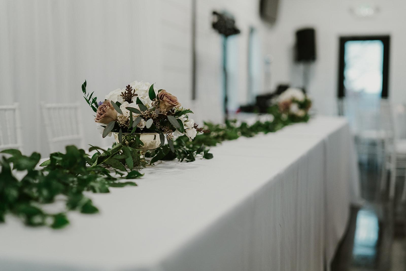Bixby Tulsa White Barn Wedding Venues 10.jpg