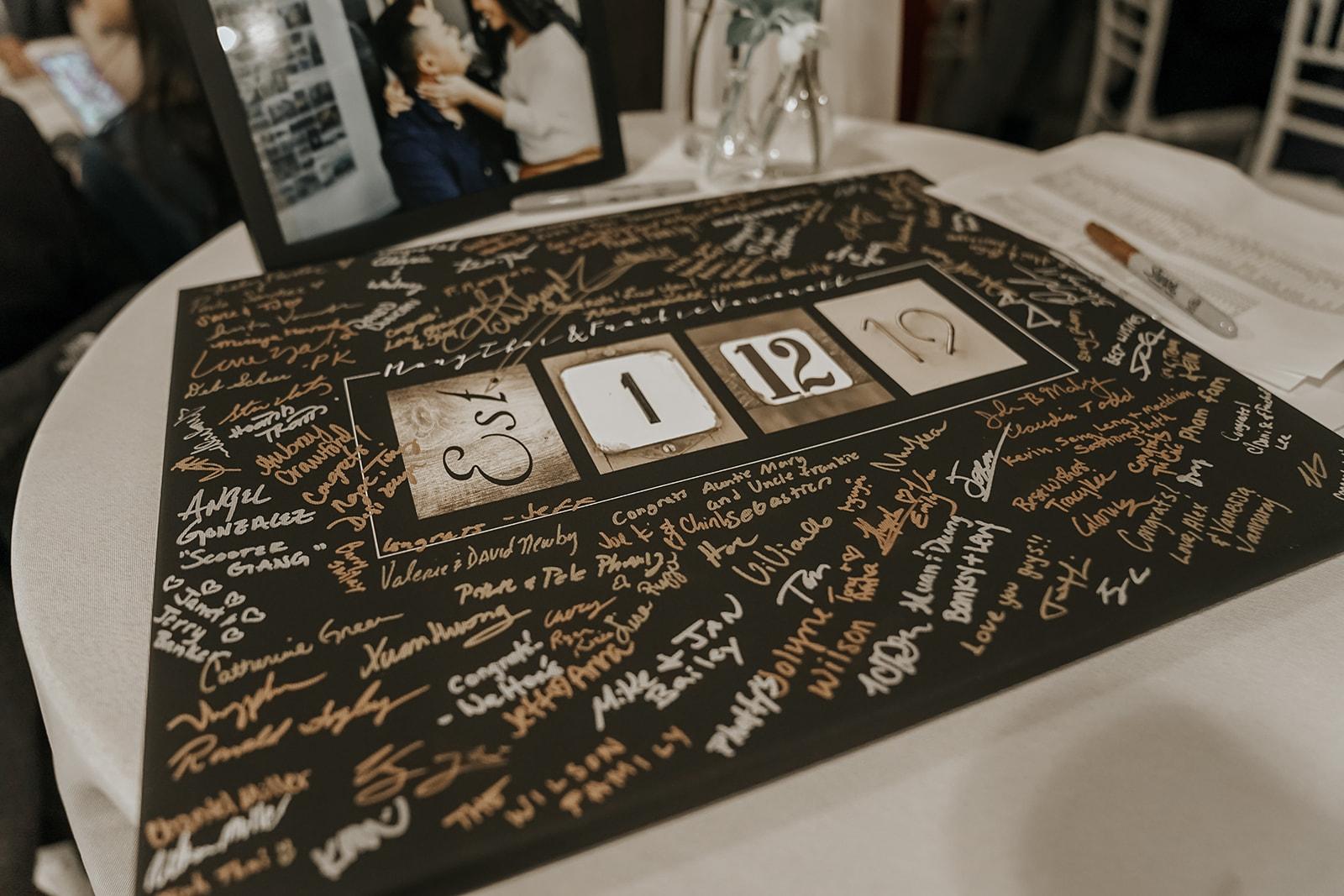 Bixby Tulsa White Barn Wedding Venues 10a.jpg