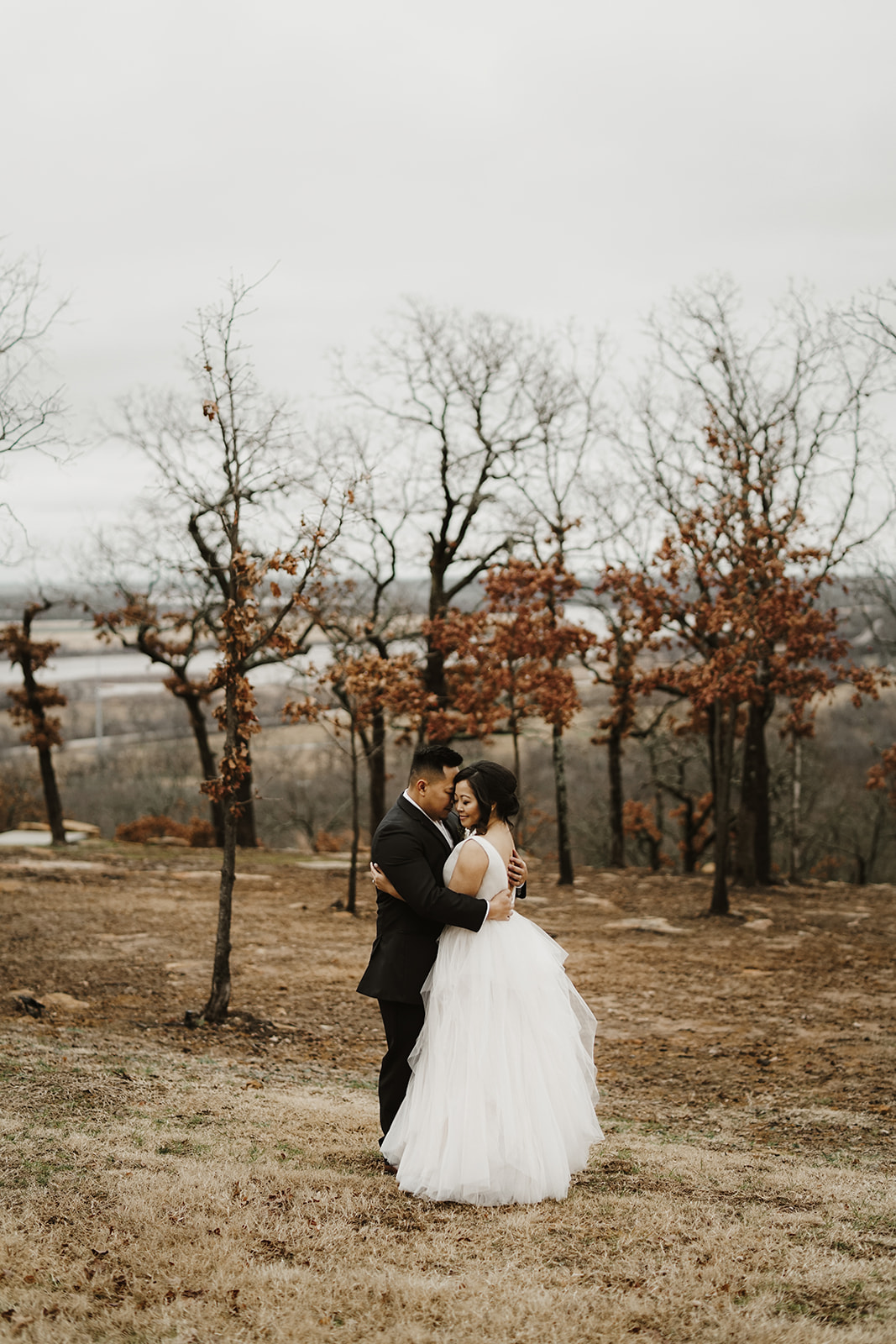 Bixby Tulsa White Barn Wedding Venues 14.jpg