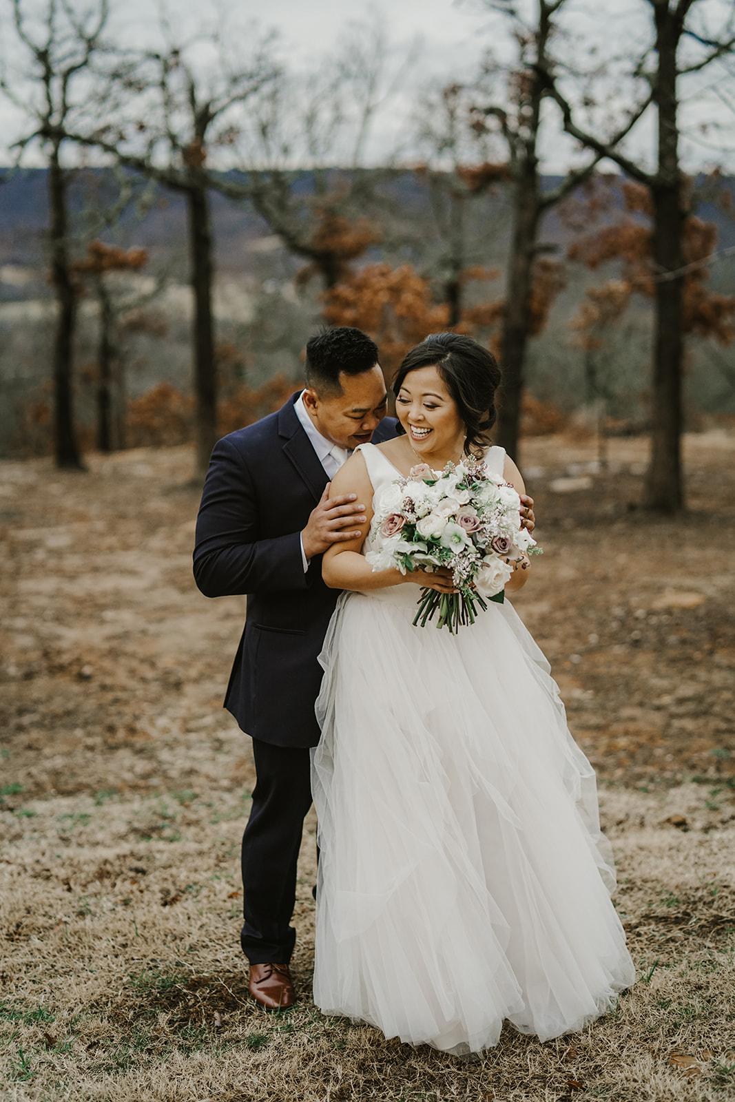 Bixby Tulsa White Barn Wedding Venues 16.jpg