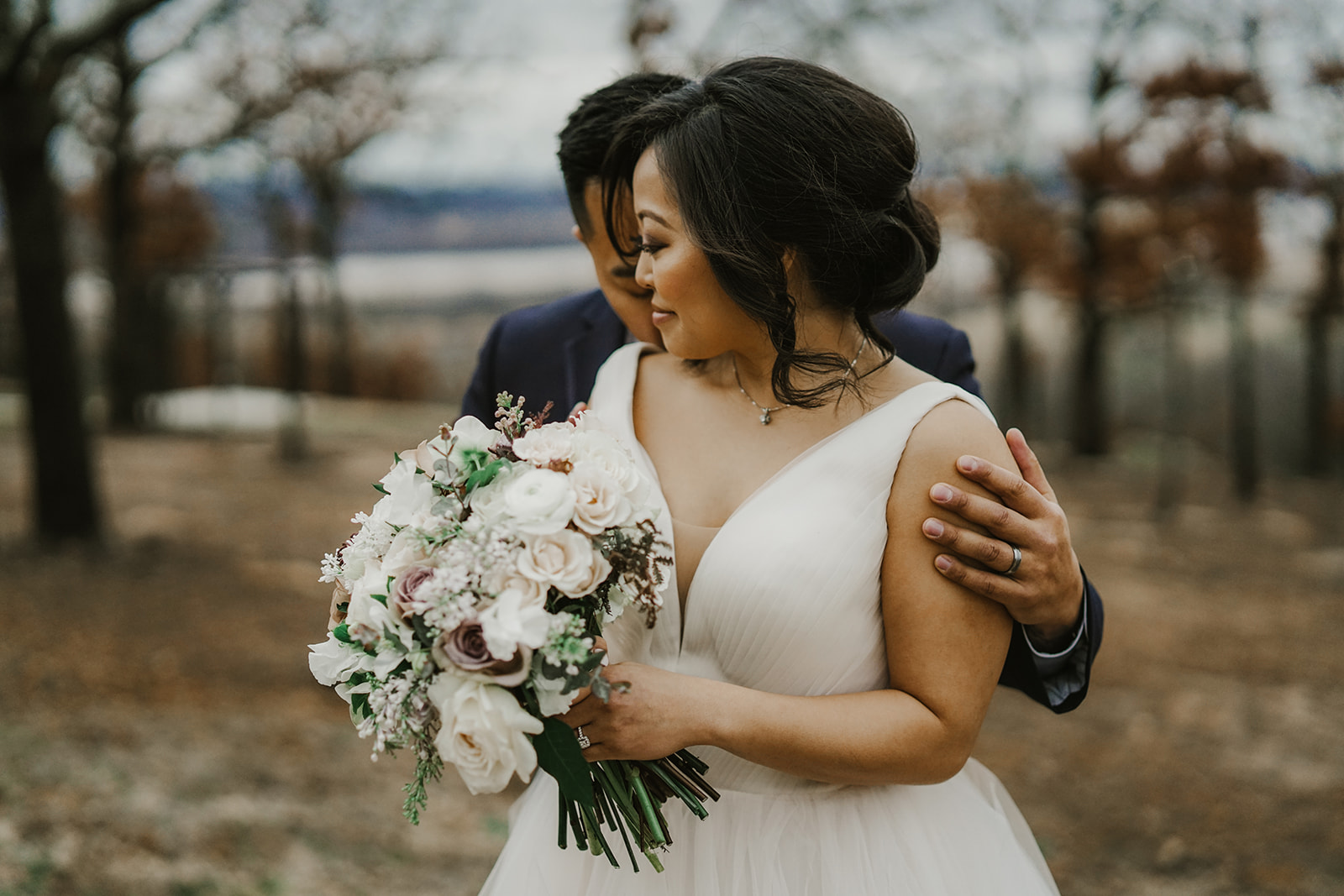 Bixby Tulsa White Barn Wedding Venues 17.jpg