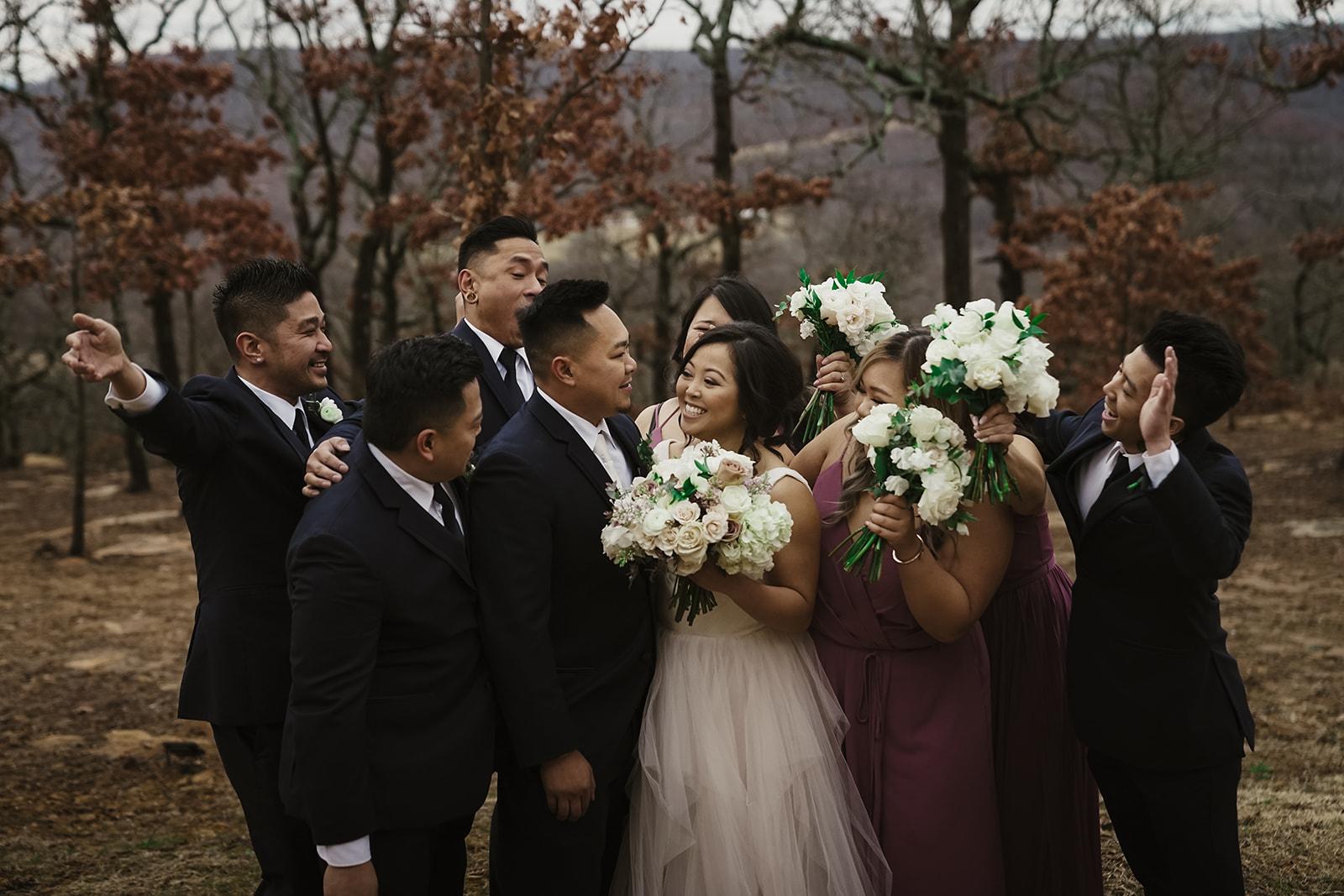 Bixby Tulsa White Barn Wedding Venues 17c.jpg