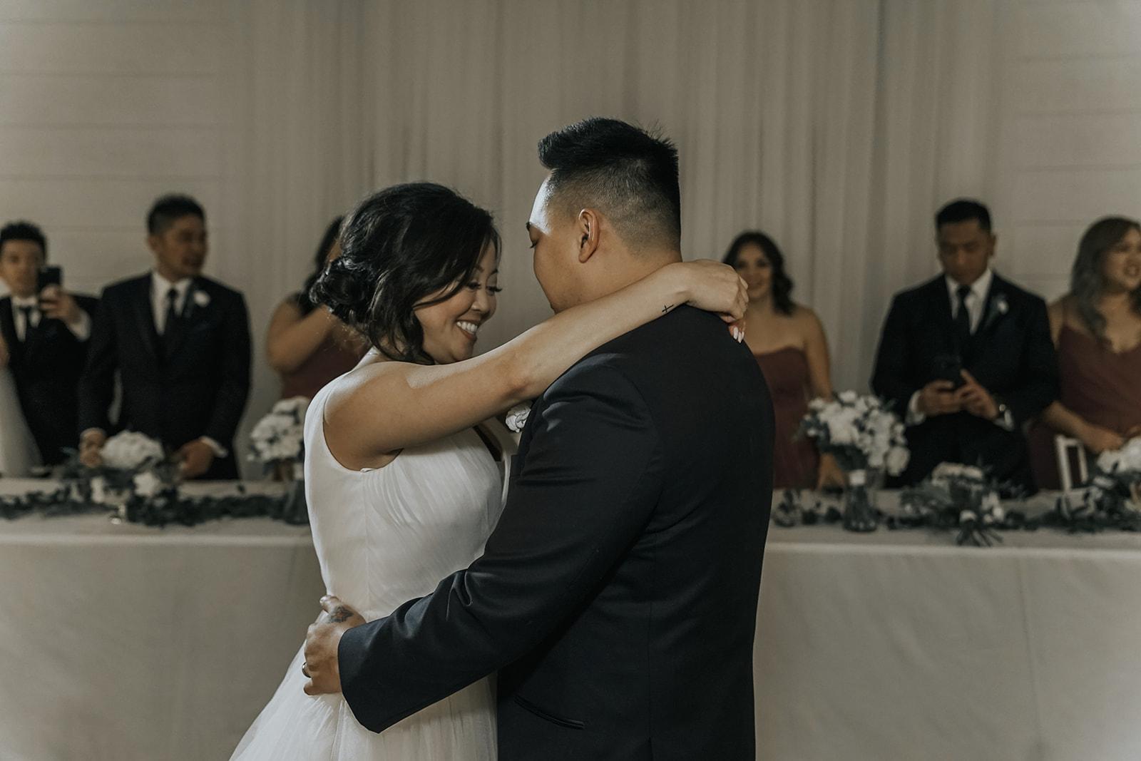 Bixby Tulsa White Barn Wedding Venues 19a.jpg