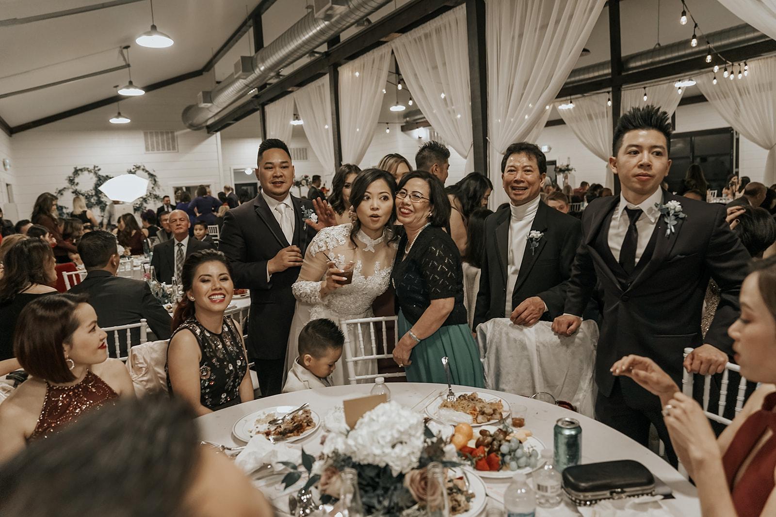 Bixby Tulsa White Barn Wedding Venues 20a.jpg