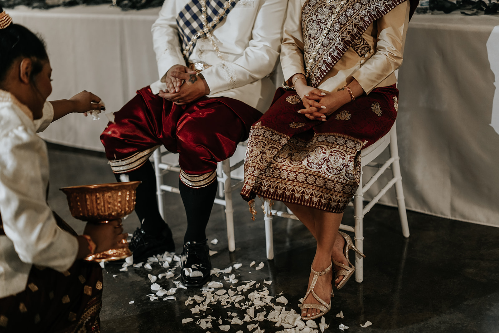 Bixby Tulsa White Barn Wedding Venues 26.jpg