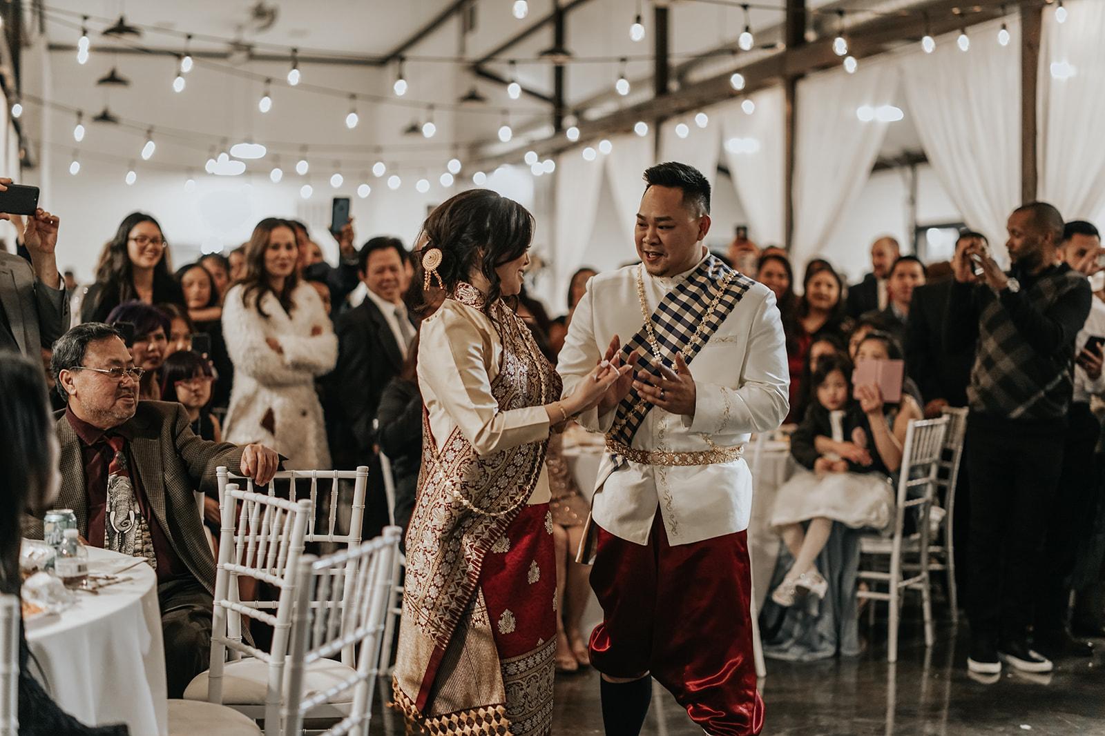 Bixby Tulsa White Barn Wedding Venues 27.jpg